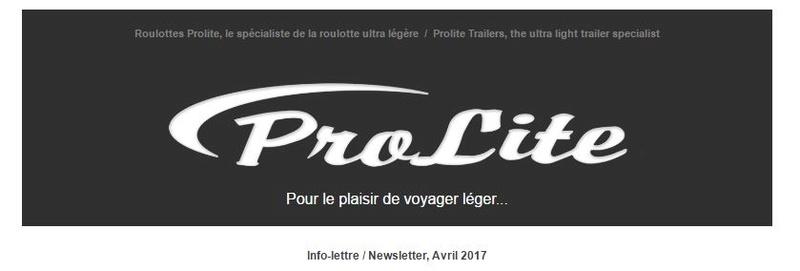 Infolettre Prolite avril 2017 110
