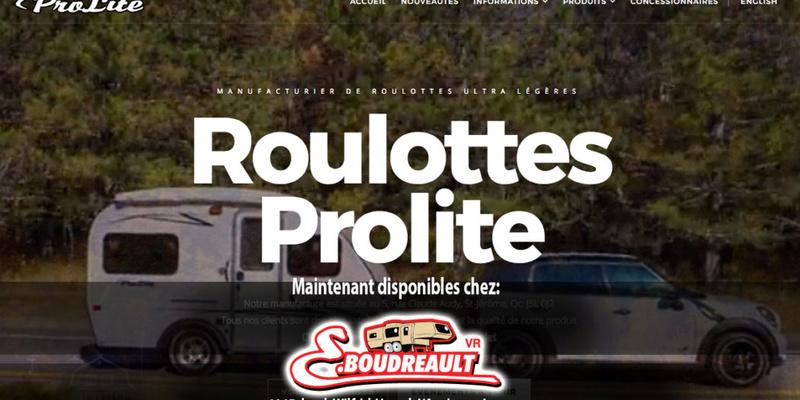 Annonce officielle : EBoudreault VR et Prolite ! Captur12