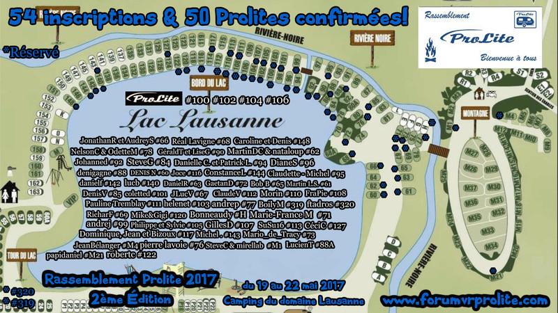 Tag 101 sur forumvrprolite  Map32