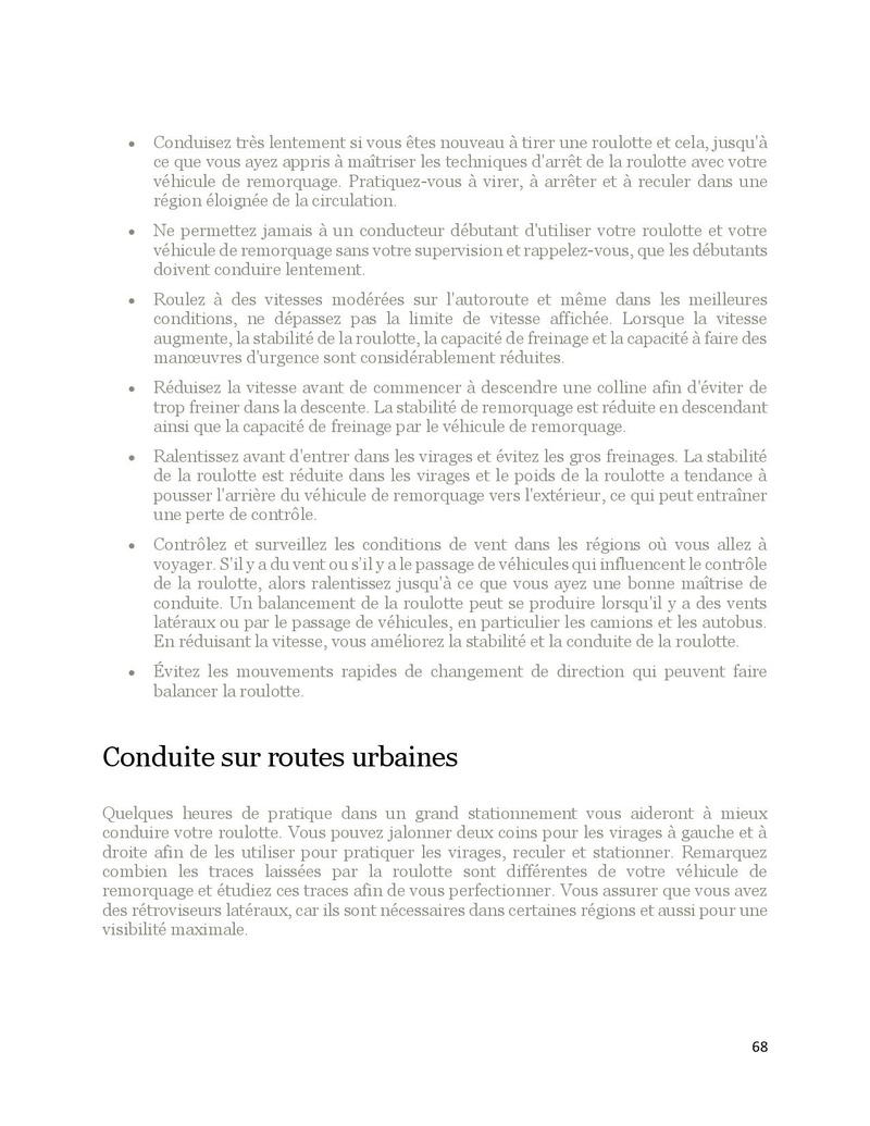 Manuel Prolite Proli112