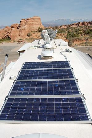 Panneau solaire, tous les VR devraient en avoir un! Solar-10