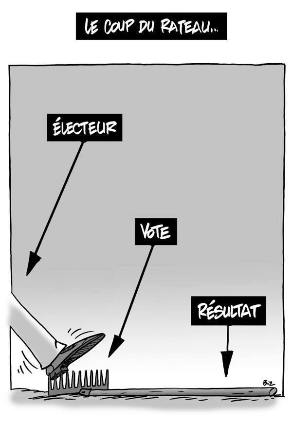 Politique - Page 31 13413610