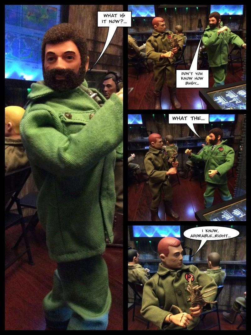 Some alien fun... Img_0113