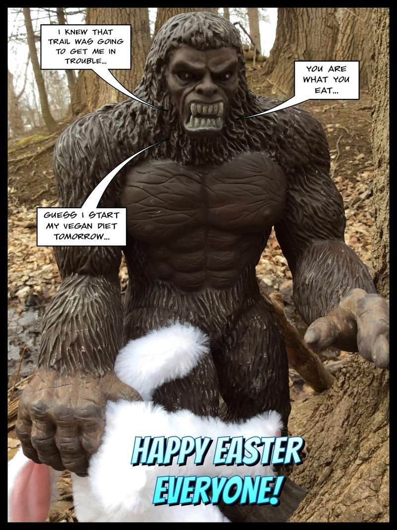 EASTER 2016 photo comic from last year... Img_4120