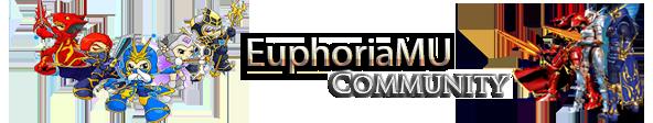 EuphoriaMu