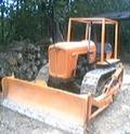Cingolati Fiat P08-2410