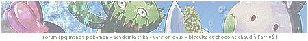 Académie Trika 450_pa10
