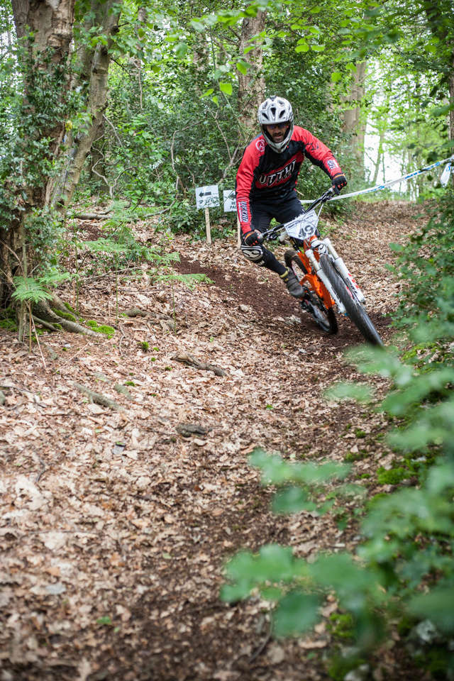 [DIM 14 MAI 2017] Enduro Giant Store Le Havre (oudalle) - Page 2 11em0111