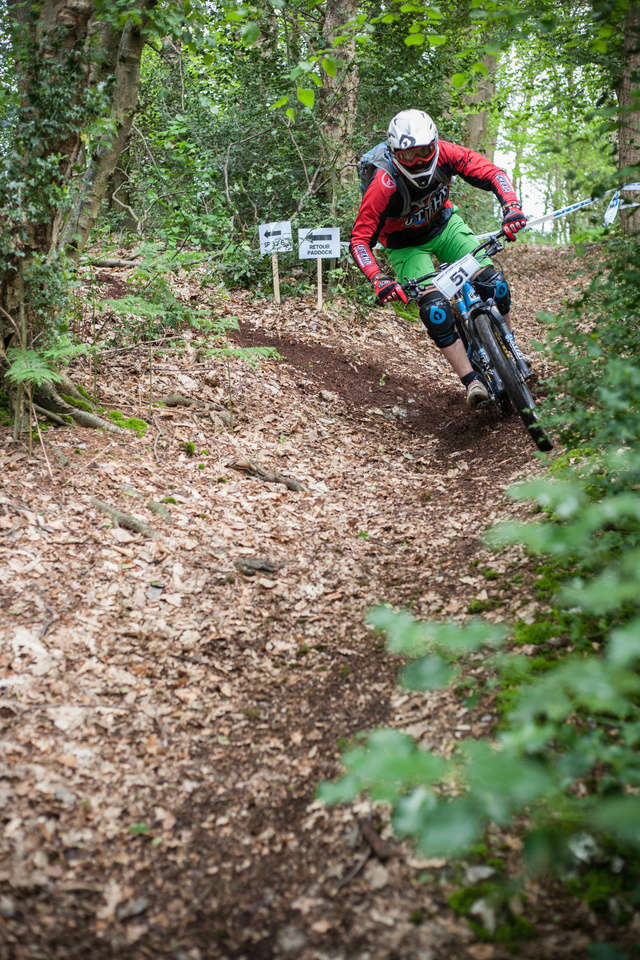[DIM 14 MAI 2017] Enduro Giant Store Le Havre (oudalle) - Page 2 11em0210
