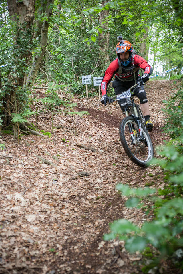 [DIM 14 MAI 2017] Enduro Giant Store Le Havre (oudalle) - Page 2 11em0211