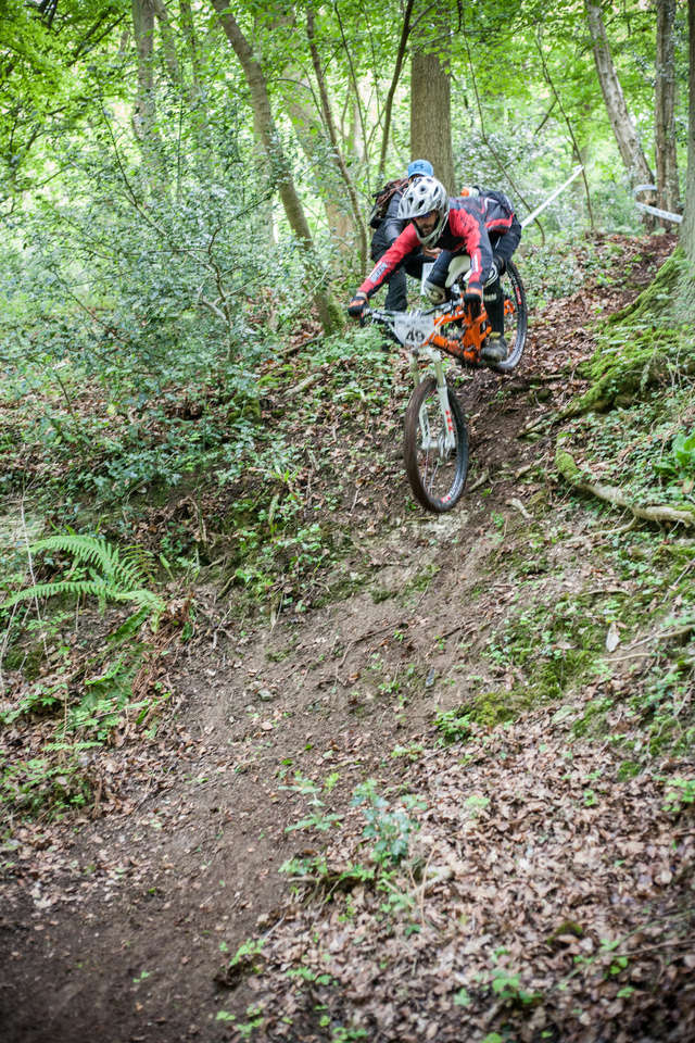 [DIM 14 MAI 2017] Enduro Giant Store Le Havre (oudalle) - Page 2 11em0212