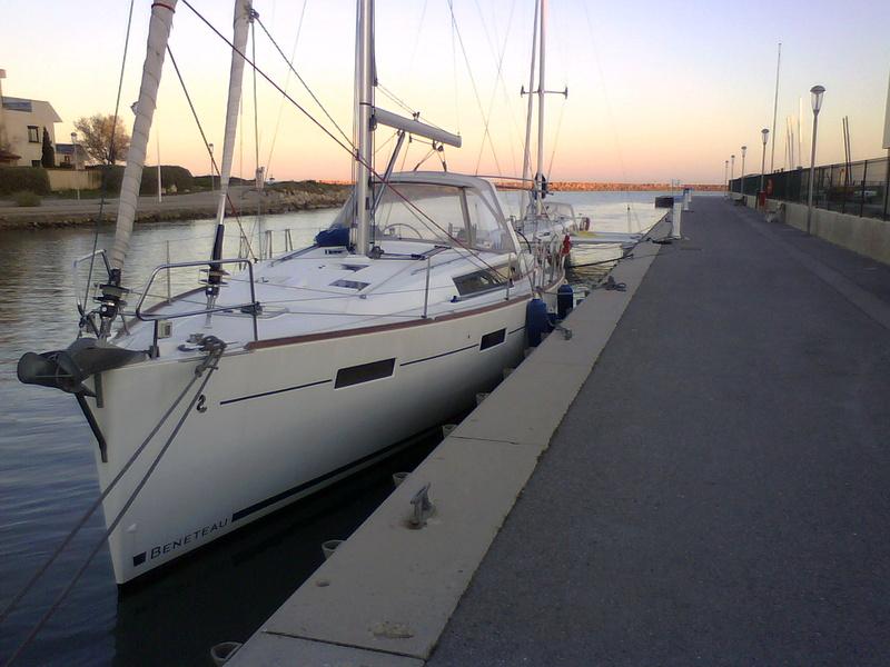 Port de Sete Img_2010