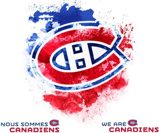 Montreal Canadiens Press Release: Acquistion of James van Riemsdyk Montre11