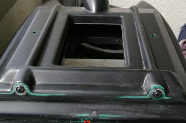 renovation anatec catamaran ( 6 ans ) 25624910