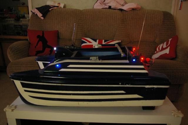 renovation anatec catamaran ( 6 ans ) Imgp0011