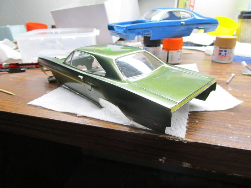 1970 roadrunner Img_2311