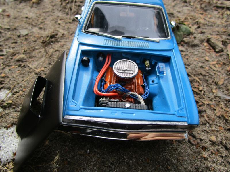 duster 1970 440 street machine Img_2315