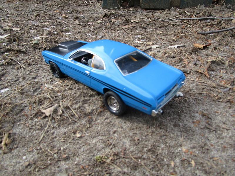 duster 1970 440 street machine Img_2316