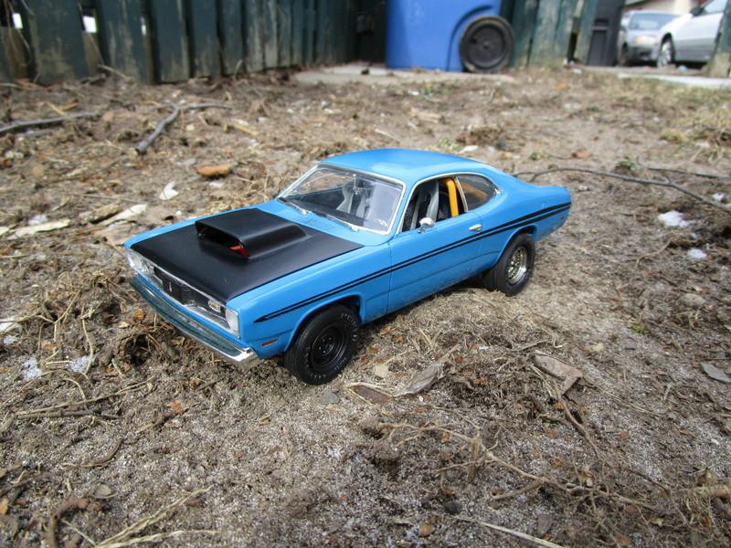 duster 1970 440 street machine Img_2318