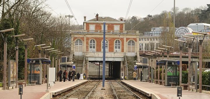 Gare perchée Gdupon10