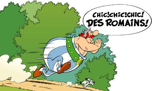 Humour en image du Forum Passion-Harley  ... - Page 4 Obelix10