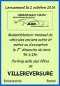 Expo a Villereversure (01) Bv000010