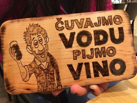 Radovi & poslovi u vinogradu - Page 6 16711410