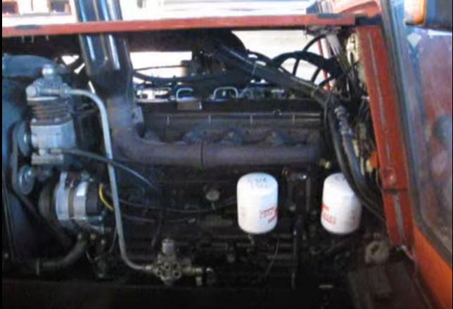 Traktori Štore  opća tema  Captur11