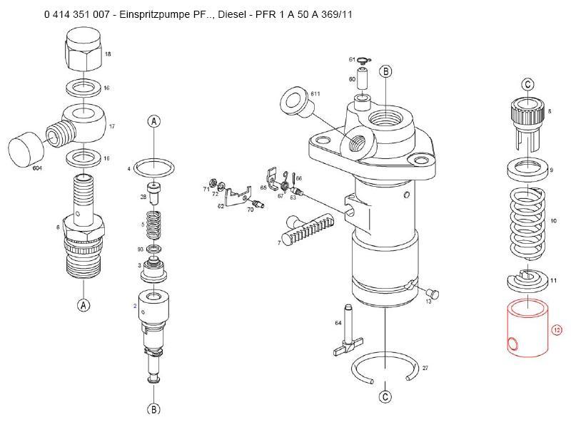Tema za sve traktore - Page 2 Esp10