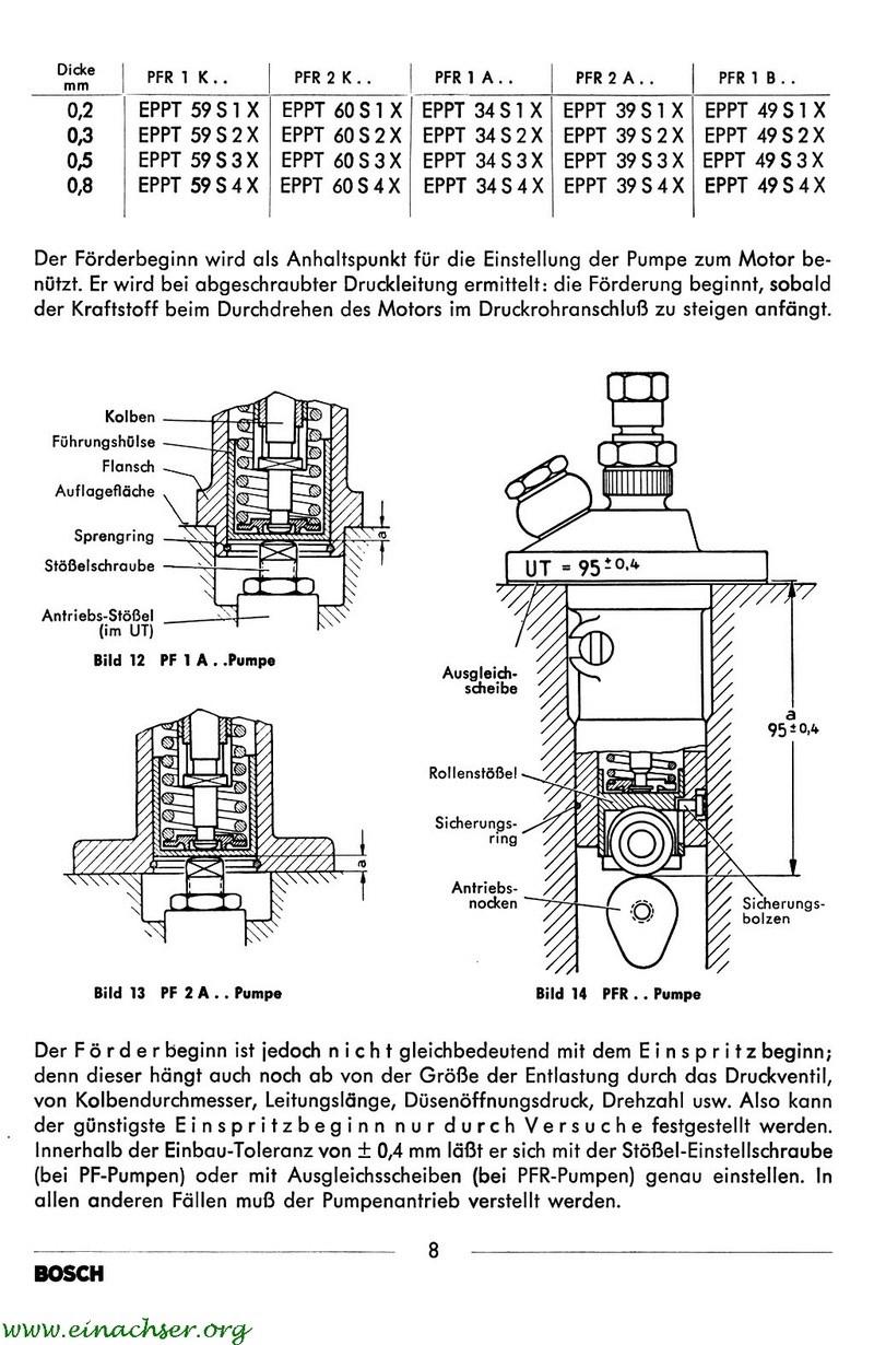 Tema za sve traktore - Page 2 Image010