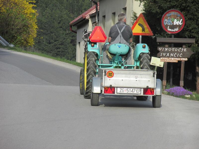 Kolekcija traktora Deutz Img_5810