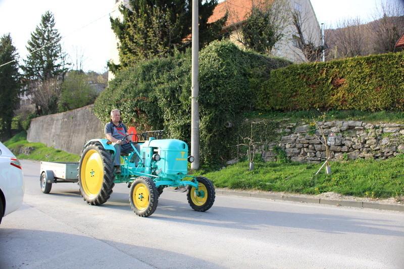 Kolekcija traktora Deutz Img_6510