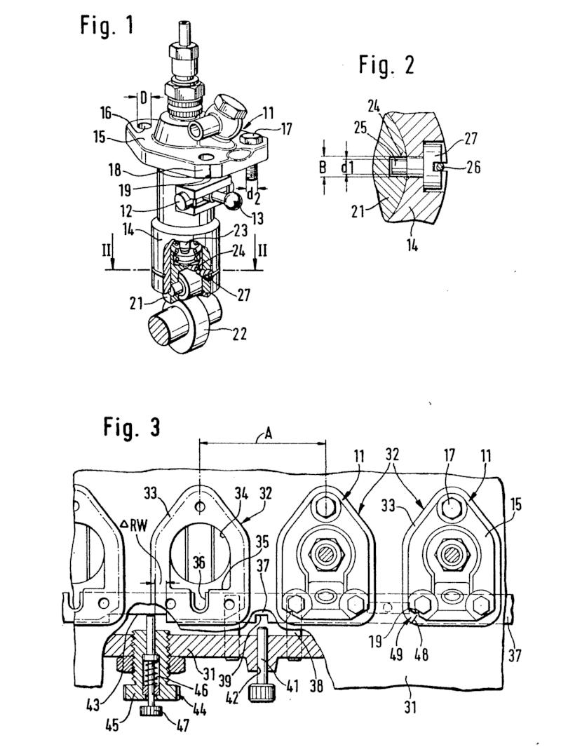 Tema za sve traktore - Page 2 Imgf0010