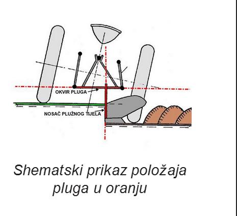 Plugovi                                                  - Page 6 Jj10