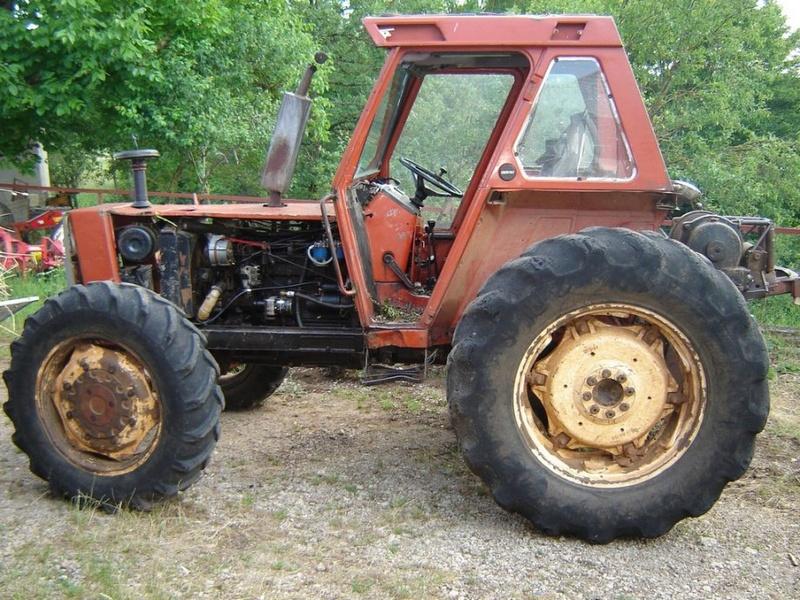 Traktori Štore  opća tema  Store-10