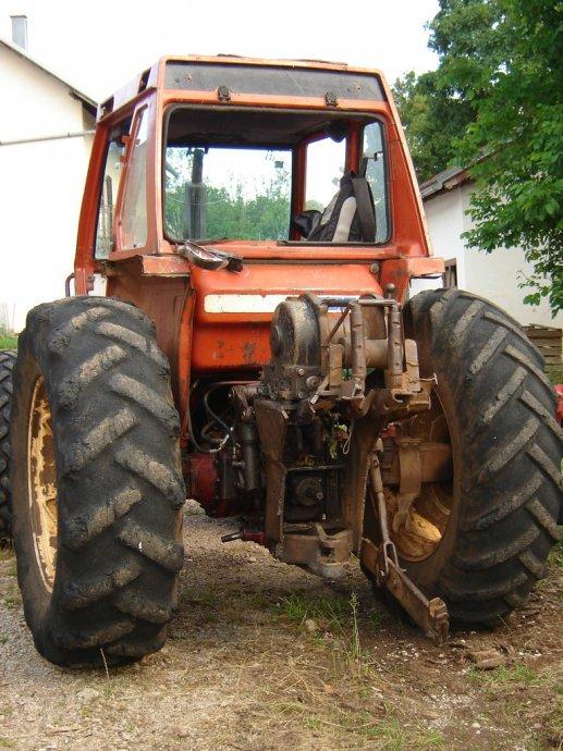 Traktori Štore  opća tema  Store-12