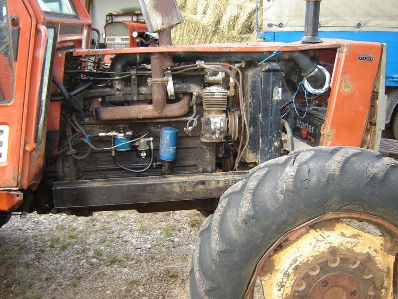Traktori Štore  opća tema  Store-14