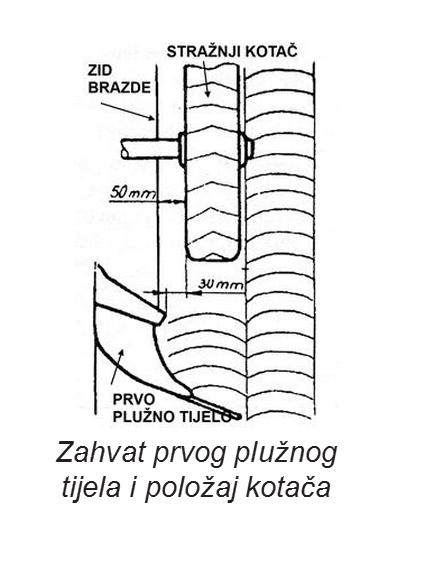 Plugovi                                                  - Page 6 Uu10
