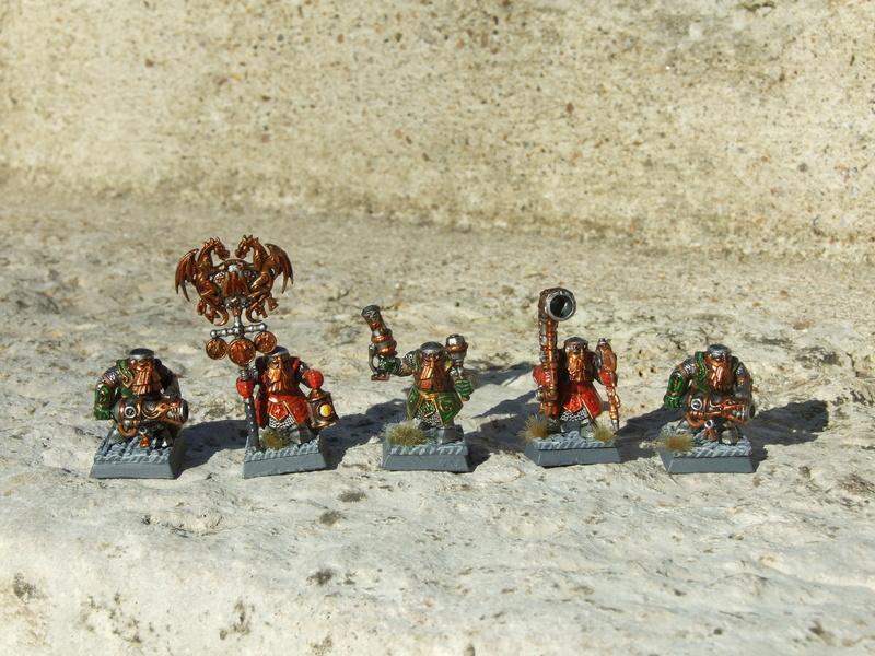 Défenseurs du Kazad Tu Karak - Page 3 Dscf9914