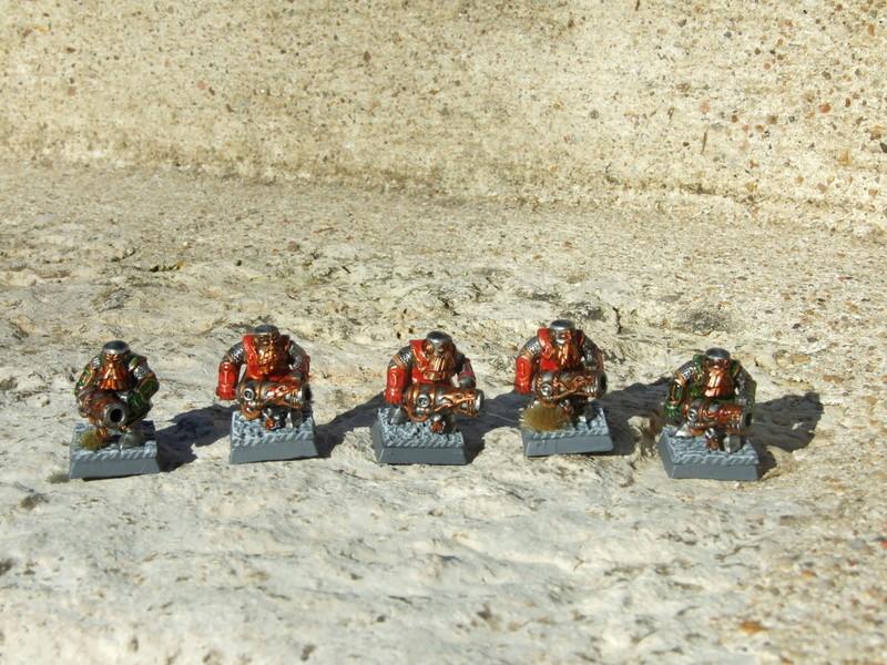 Défenseurs du Kazad Tu Karak - Page 3 Dscf9919