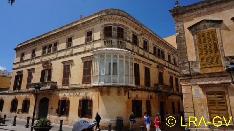 Voyage à Minorque, mai 2017 - 7 : Samedi 20 mai : temps libre; Fornells, Ciutadella Dsc06018