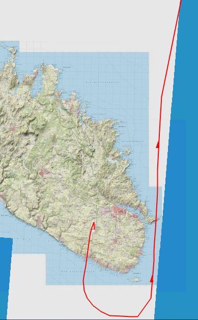 Voyage à Minorque, mai 2017 - 0 : Le voyage, l'hôtel  V_reto10