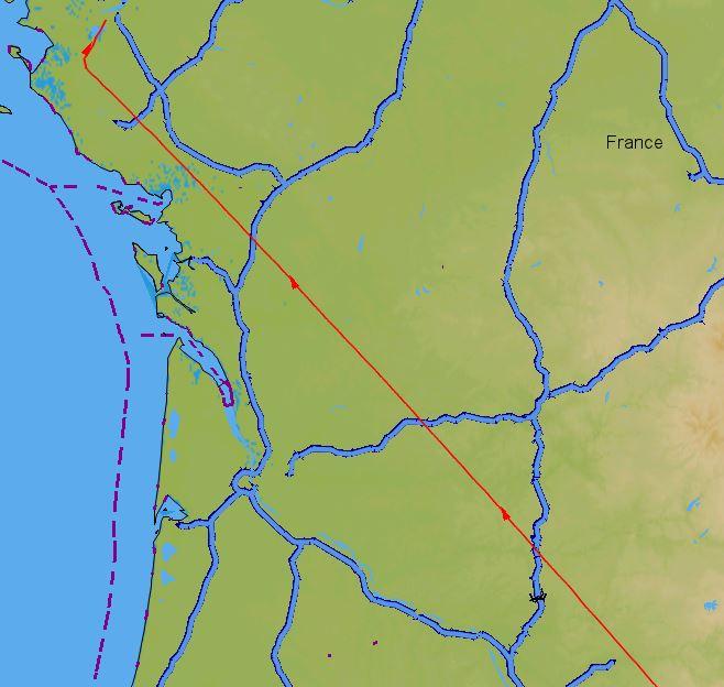 Voyage à Minorque, mai 2017 - 0 : Le voyage, l'hôtel  V_reto13