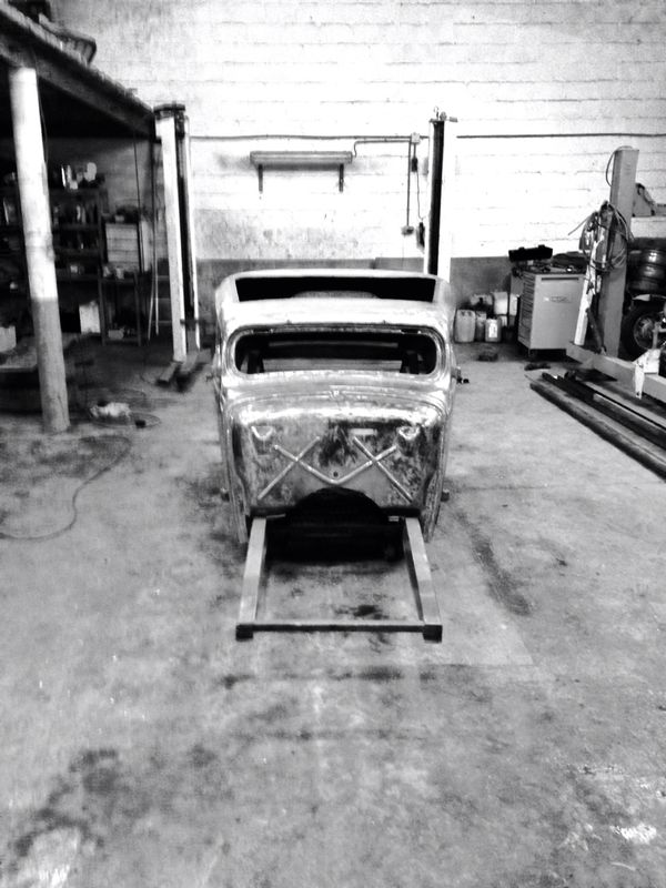 projet willys 37 39915