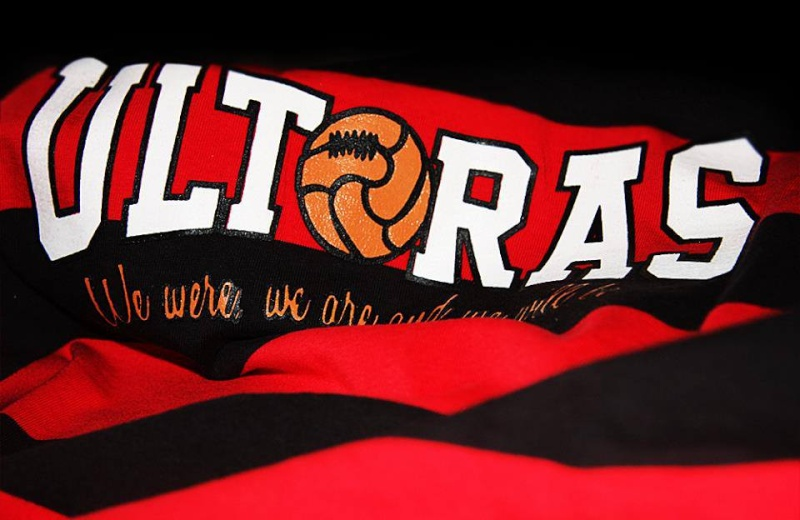 Ultras clothing - Page 6 1321_511