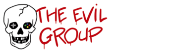 The Evil Group