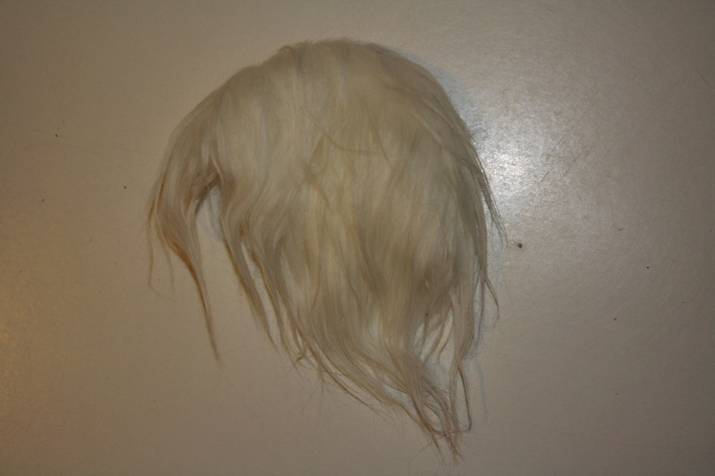 [Vente] Wigs (6/7, 7/8) + yeux (12, 14) - BAISSE Img_8513