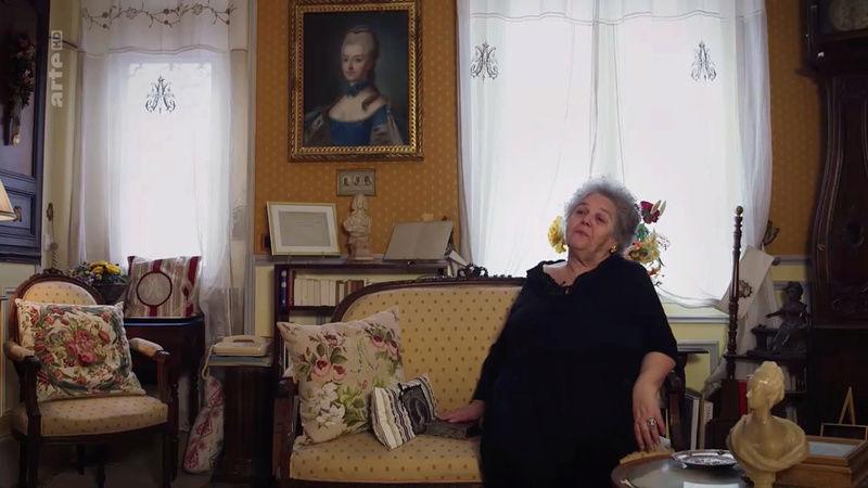 La collection de Michèle Lorin - Page 2 Zzclau14