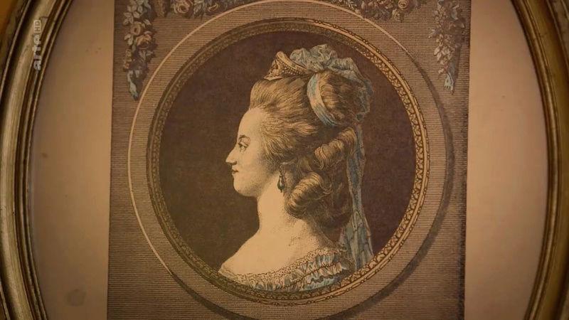La collection de Michèle Lorin - Page 2 Zzclau21