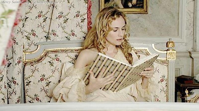 Marie-Antoinette à travers le cinéma - Page 19 Zzz410